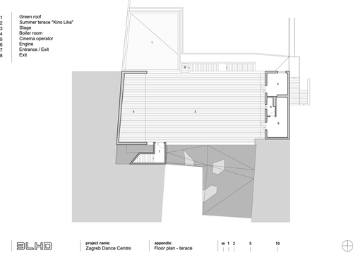 3lhd_086_zagreb_dance_center_drawings_floor_plan_terace_large