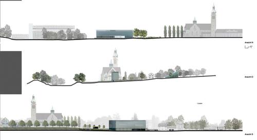 Landscape architects bilder news infos aus dem web for Fabrik landscape architects