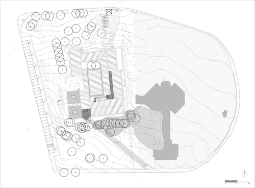 Site-plan_large
