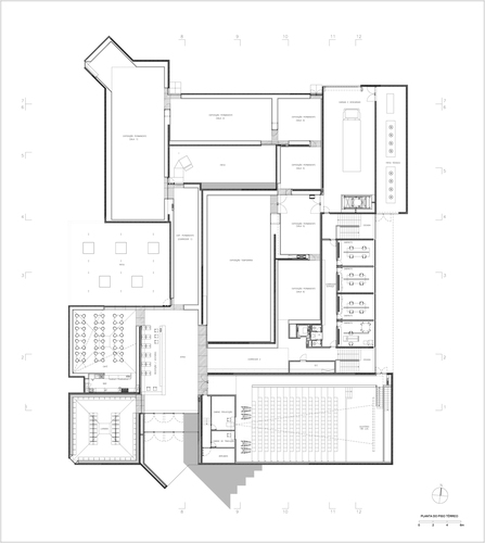 Ground-floor-plan_large