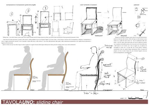 Sliding_chair_tavola_1_300dpi_large