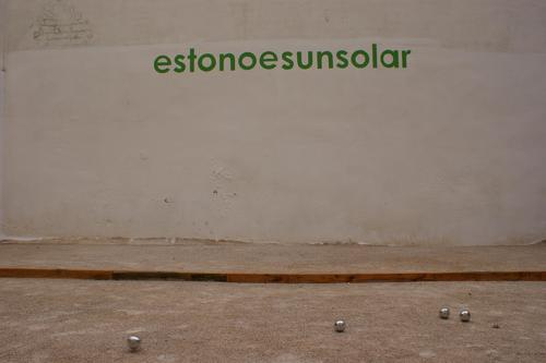Estonoesunsolar_s_blas_large