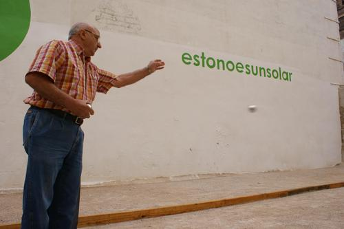 Estonoesunsolar_s_blas2_large