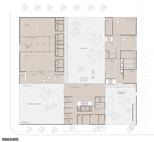 01_floorplan_large