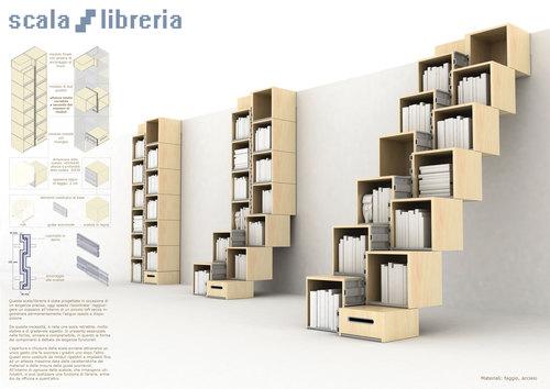 Scala/Libreria