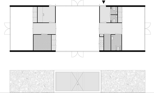 Anansi-floorplan_large