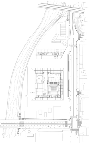 20091217_site-plan_large