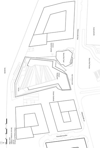 Unilever-siteplan_large