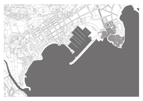 Curr_seu_site-plan_large
