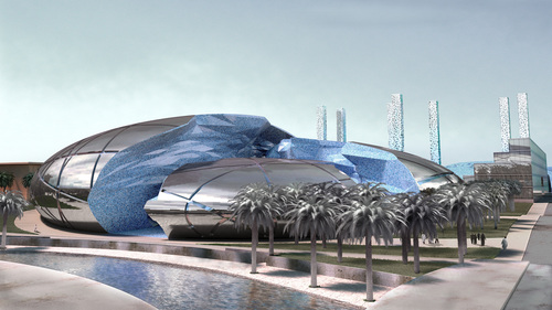 Sheikh_zayed_national_museum_-_board_11_a_large