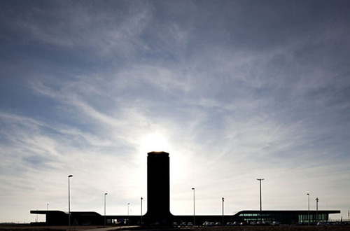 B720_architects_lleida_airport_220110_0043_large