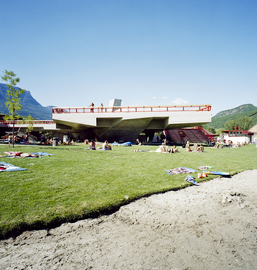 Lakeside_bath_caldaro_freibad_kaltern_04_©_lukas_schaller_normal