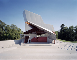 Grafenegg_musik_pavillon_02_©_lukas_schaller_normal