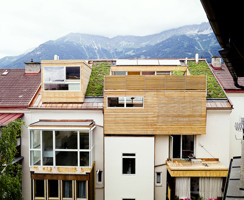 Jahnstrasse_rooftop_05__lukas_schaller_large