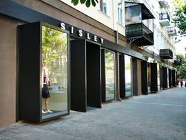 Showroombenettonsisley0_1_normal