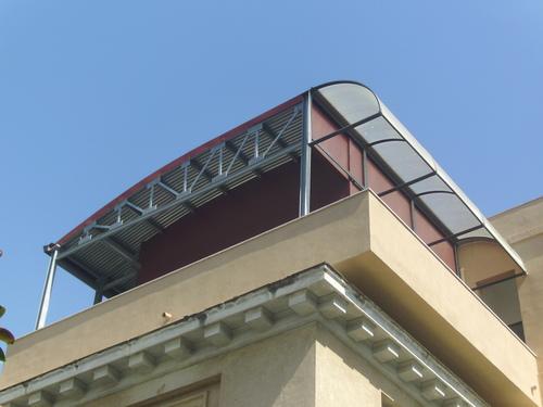 Themenos Progetti — Azienda Ospedaliero Universitaria Paolo Giaccone