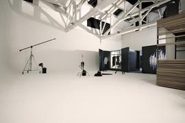 37-2_studios3-w_normal