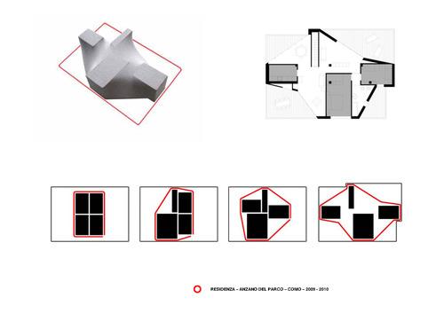 ifdesign Franco Tagliabue Volontè - Ida Origgi — Casa CM
