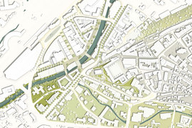 1_siegen_1000plan_normal