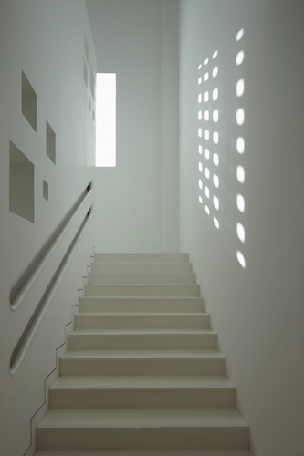 Staircase_large
