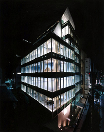 Saint_gobain_albert_abut_nightshot_normal