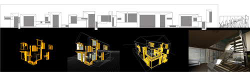 Picture_house_concept_tmp_large