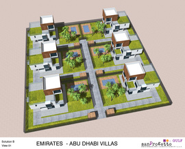 Abu_dhabi_villas_sol_b-01_normal