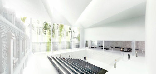 05_bl_view_auditorium_large