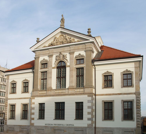 Ostrogski-palace_large