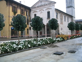 Piazza_libertà_1b_normal