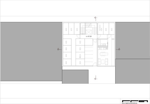 Plan-basement_large