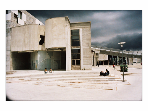 Vigo-91_large
