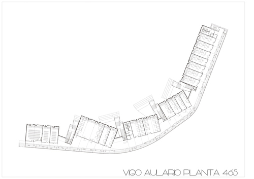 Aulario_planta465_large