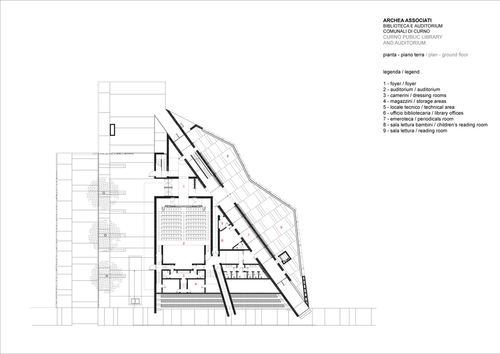 Archea_curno_plan_pt_a4_large