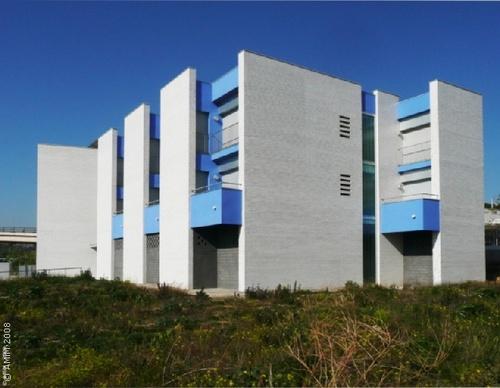 viviendas proteccion oficial vpo:
