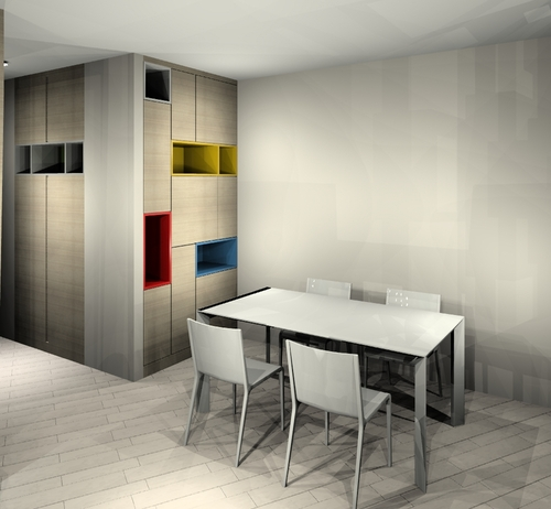 3d_arredo_soggiorno_mondrian2_large