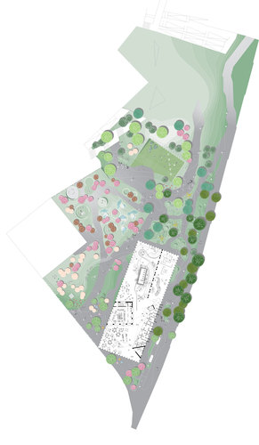 Kube_site-plan_large
