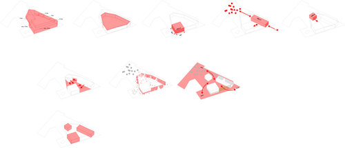 Kube_urban-diagrams_large