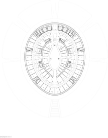 1438_floor-plan-level-2_normal