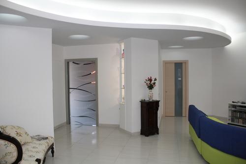 filippo retillo architetto interni casa iolanda e sergio