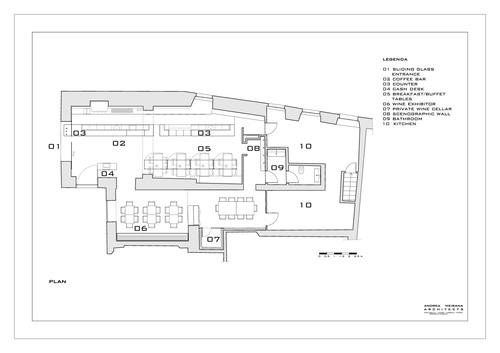 Caff_dei_musei_plan_eng_29