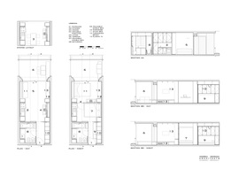 Montecarlo_appartment_plan_normal