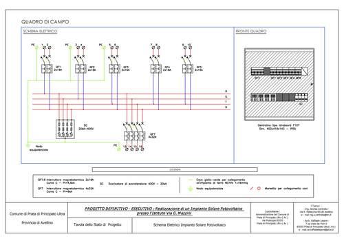 Schema Elettrico Kawasaki Er 5 : Schema elettrico planimetrico fare di una mosca