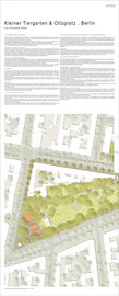 Kleiner-tiergarten_rehwaldt_plan_1_normal