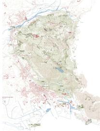 Mappa-generale_normal
