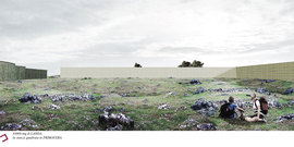 Fotomontaggio-primavera2_normal