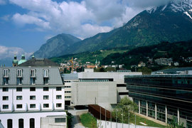 1innsbruck_normal