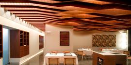 Jfb_restaurante-icho_foto-construido-01_normal
