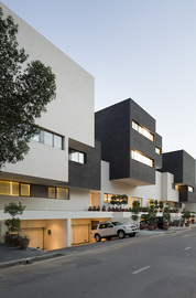 Agi_architects_kuwait_city_houses_220510_2079_normal