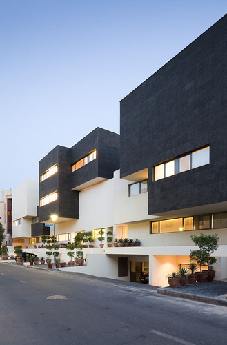Agi_architects_kuwait_city_houses_220510_2093_large